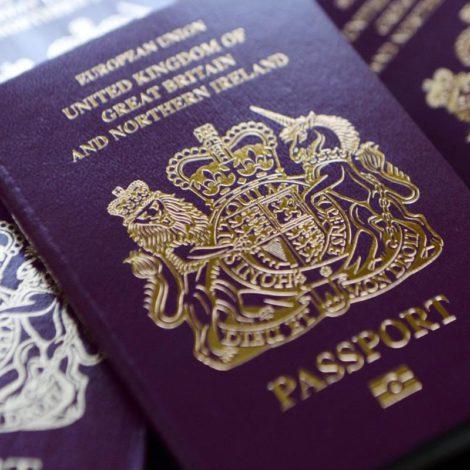 32650447_passports-news-xlarge_transCceMXJtaZGMG8GkK7K3ZQuwU8Y9PIxO8gVp6bqQ8kaA